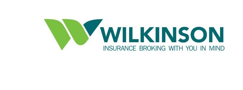Wilkinson Insurance Brokers