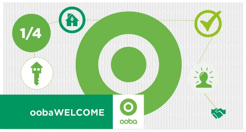ooba-welcome