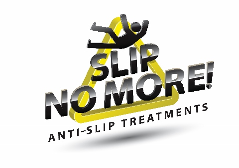 Slip No More Non-Slip Products